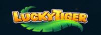 LuckyTiger Casino