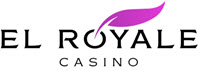 El Royale Casino